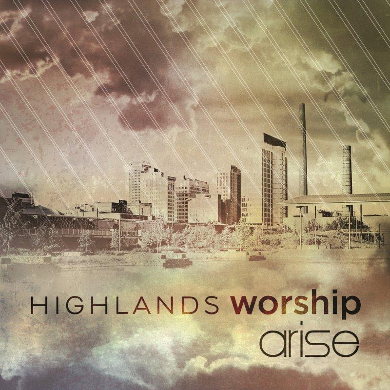 Lyric just as i am without one plea lyrics : Highlands Worship - I Am Yours (Just As I Am) Lyrics | Musixmatch