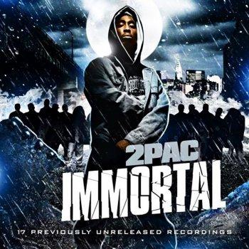 Testi Immortal
