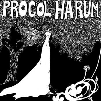 Testi PROCOL HARUM +11