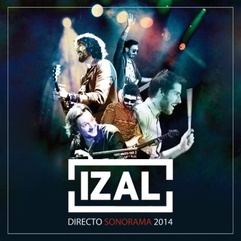 Testi Directo Sonorama 2014 (En Directo)