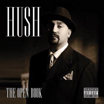 Open Book Song