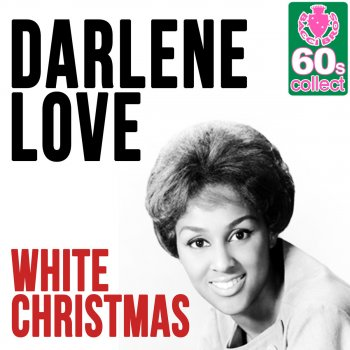 Testi White Christmas (Remastered)