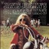 Greatest Hits Janis Joplin - cover art