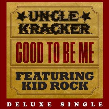 Testi Good to Be Me - Deluxe Single