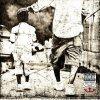 Frienemies - Explicit Album Version