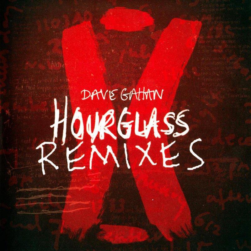Dave Gahan - Kingdom (Rosario's Big Room vocal) lyrics | Musixmatch