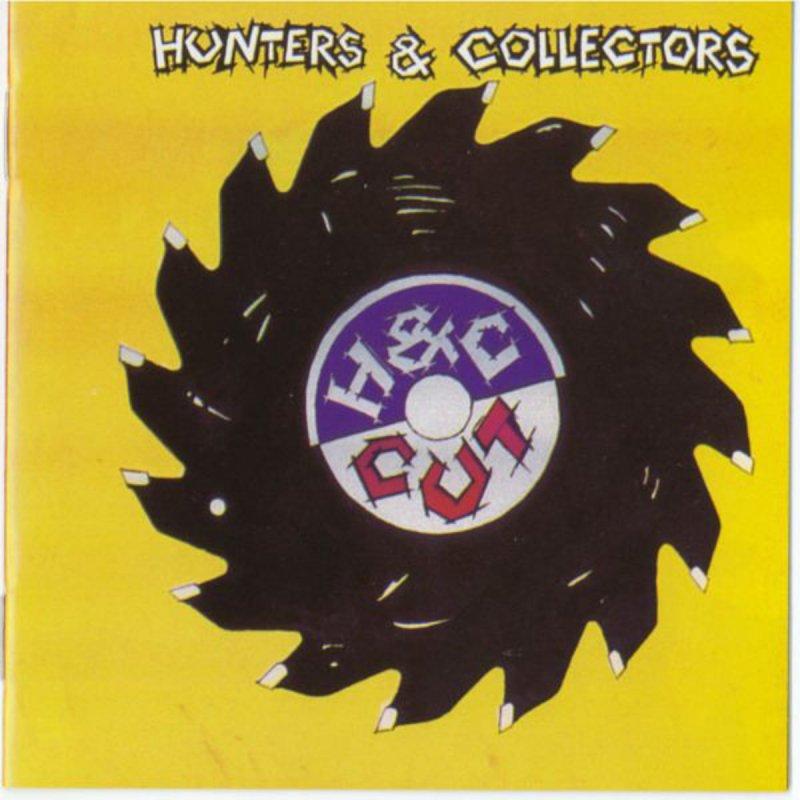 Hunters & Collectors - Holy Grail Lyrics   Musixmatch