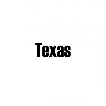 Testi Texas Video