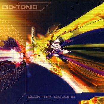 Testi Elektrik Colors