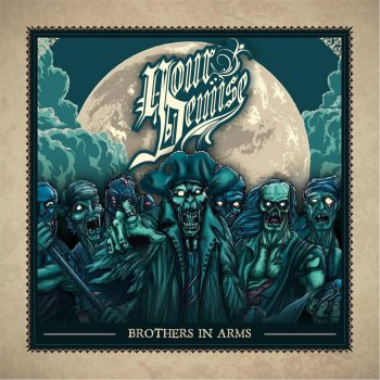 Testi Brothers In Arms