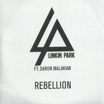 Testi Rebellion