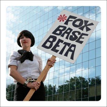 Testi Foxbase Beta