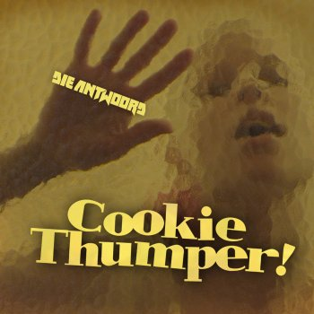Testi Cookie Thumper!