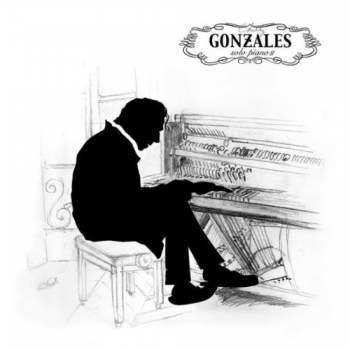 Testi Solo Piano II