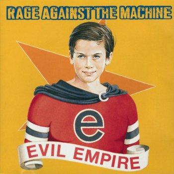 Testi Evil Empire