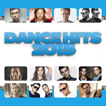 Dance Hits 2015 Turn Down for What - lyrics