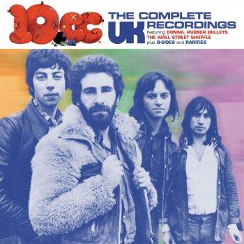 Testi The Complete UK Recordings