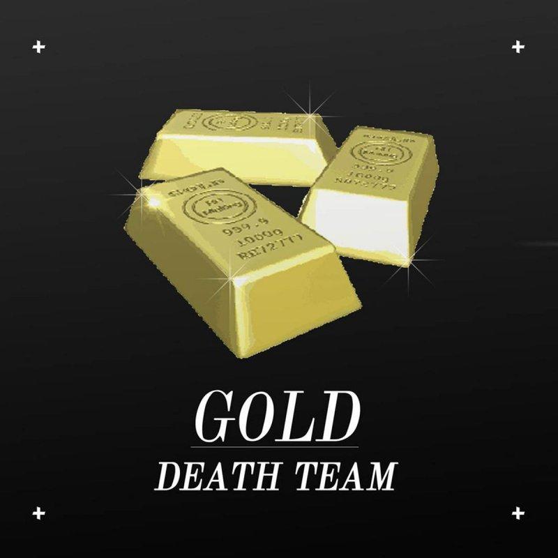 Gold Death Team