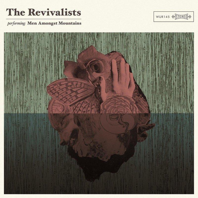The Revivalists - Wish I Knew You Lyrics | Musixmatch