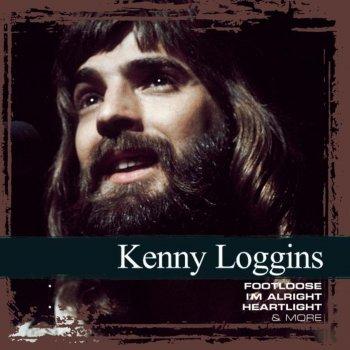 Testi Collections: Kenny Loggins
