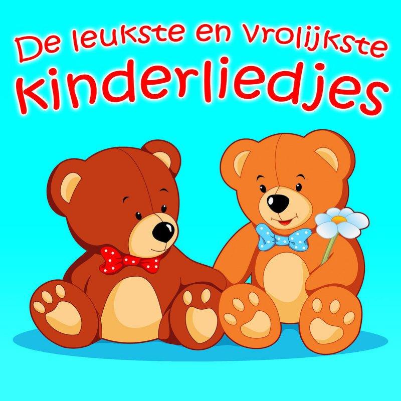 De Kinderliedjes Superstar De Wielen Van De Bus Lyrics Musixmatch