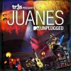 Tr3s Presents Juanes MTV Unplugged Juanes - cover art