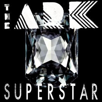 Testi Superstar