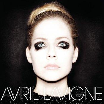 Testi Avril Lavigne