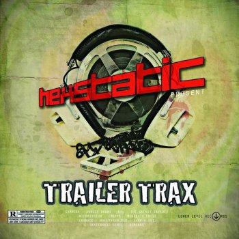 Testi Trailer Trax