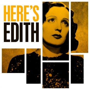 Testi Here's Edith