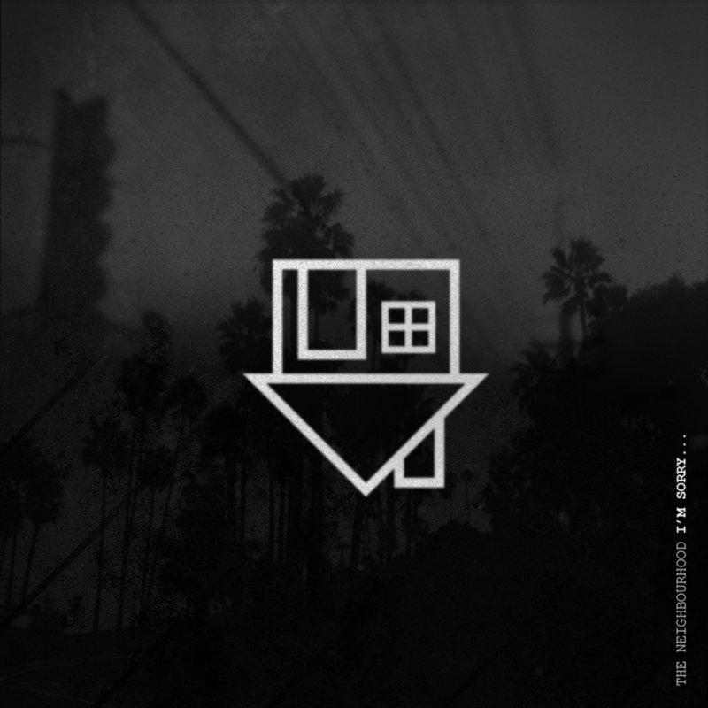 Lyric lyrics to sweater weather : The Neighbourhood - Wires Lyrics | Musixmatch