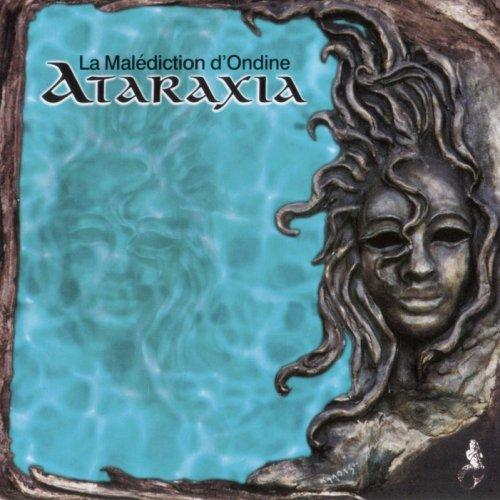 Ataraxia Song Lyrics | MetroLyrics