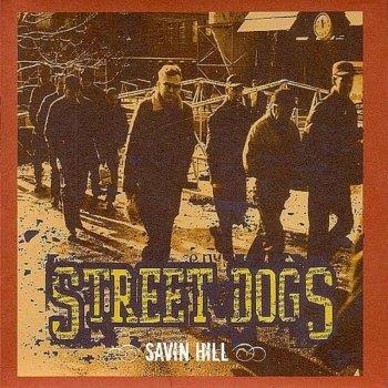 Testi Savin Hill