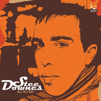 Stee Downes - Asunder Lyrics | Musixmatch