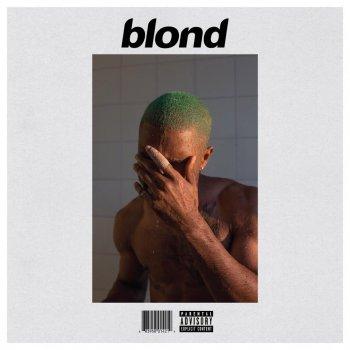 Testi Blonde