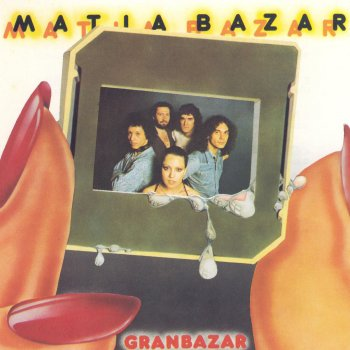 Testi Gran Bazar (Remastered)