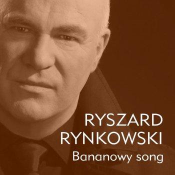 Testi Bananowy Song