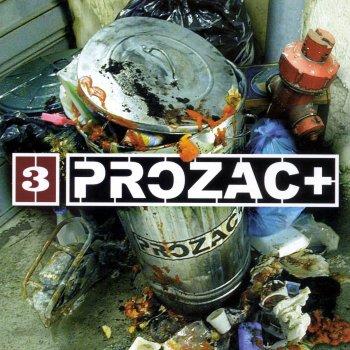Testi 3 Prozac+
