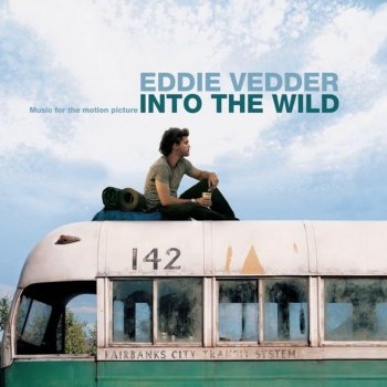 Testi Music For The Motion Picture Into The Wild