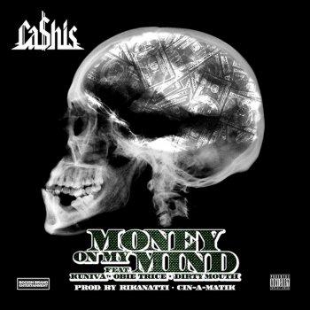 Testi Mind on Money