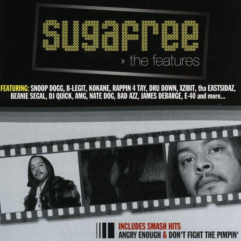 Suga free feat. Dj quik & amg inside out lyrics   musixmatch.