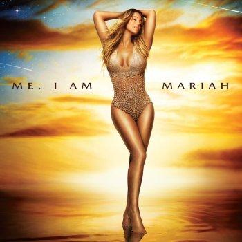 Testi Me. I Am Mariah…The Elusive Chanteuse