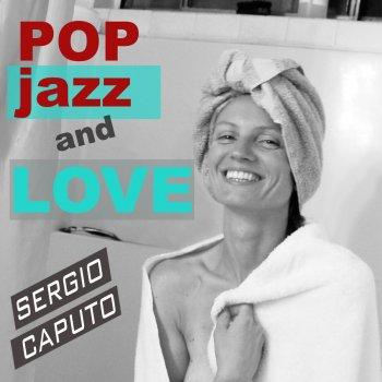 Testi Pop Jazz and Love