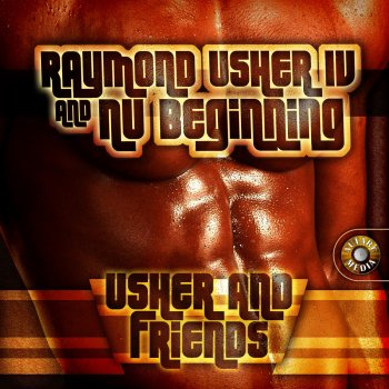 Testi Usher and Friends