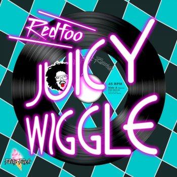 Testi Juicy Wiggle