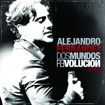Alejandro fernandez cielo de acuarela aka como me duele for Alejandro fernandez en el jardin lyrics