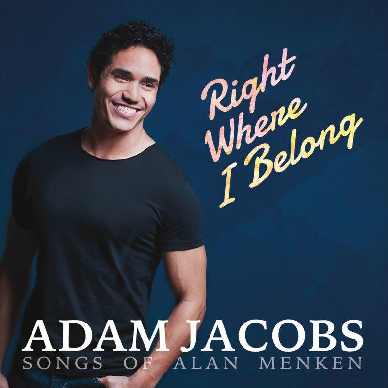 Adam Jacobs - Santa Fe Lyrics | Musixmatch