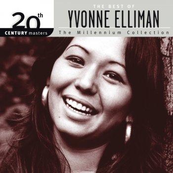Testi 20th Century: Best of Yvonne Elliman