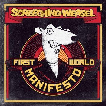 Testi First World Manifesto