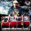 Bailan Rochas y Chetas (Remix) lyrics – album cover